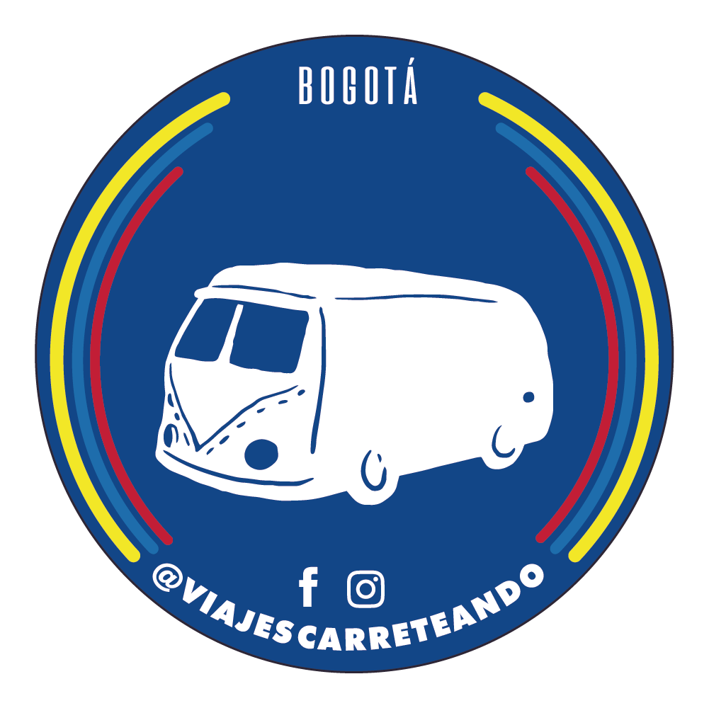 Logo final 03