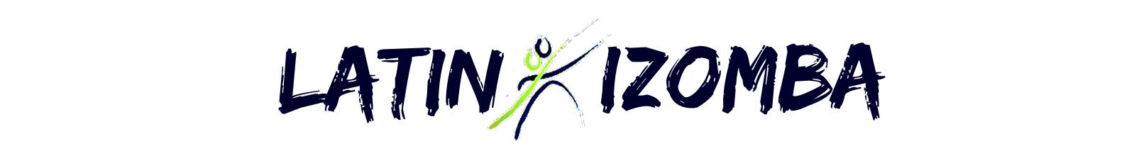 Latinkizomba logo alta