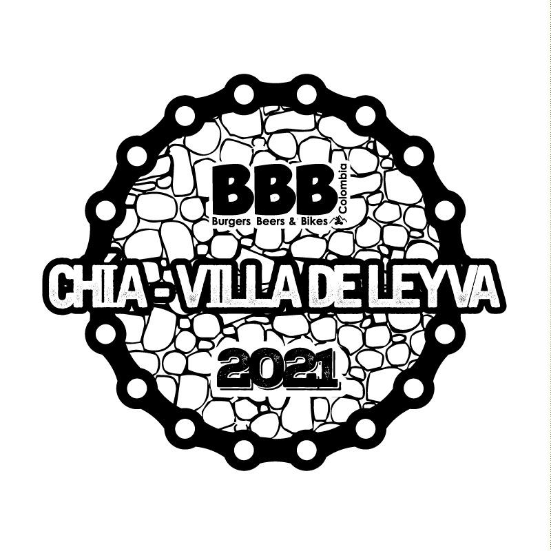 Copia de logo bbb ch%c3%ada   v leyva