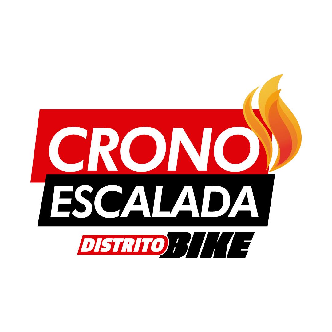 Crono 4