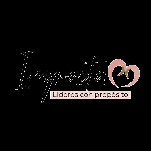 Logo sin fondo 1
