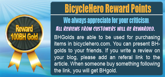 bhgold reward