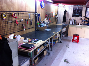 bicyclehero factory picture