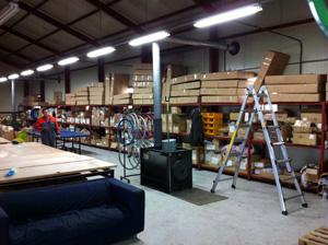 bicyclehero repair place