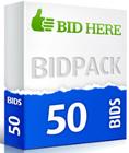 50bids