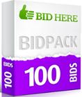 100bids