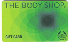 The%20body%20shop