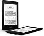 Kindle%20paperwhite