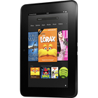 Amazon%20kindle%20fire%20hd%207%20inch%2016gb