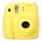 Instax%20mini%208%20yellow