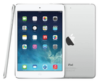 Ipad%20air%2016gb