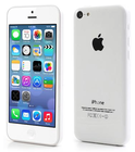 Iphone%205c%20white