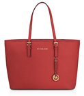 Michael%20kors%20jet%20set%20travel%20tote%20for%20macbook%20pro