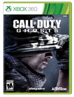 Xbox%20360%20call%20of%20duty%20ghosts