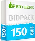 150bids