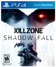 Ps4%20killzone%20shadow%20fall