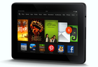 New%20kindle%20fire%20hdx%207