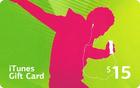 Card%20itunes%2015