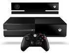 Xbox%20one%20console