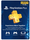 90%20day%20playstation%20plus%20membership