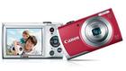 Canon%20a2500