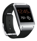 Samsung%20galaxy%20gear%20smartwatch%20black