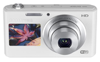 Samsung%20dualview%2016.2%20mp%20digital%20camera%20white