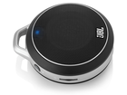 Jbl%20micro%20wireless