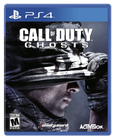 Ps4%20call%20of%20duty%20ghosts