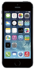 Iphone%205s%2032g%20unlocked%20space%20gray