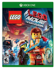 The%20lego%20movie