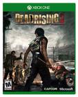Dead%20rising%203