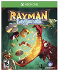 Rayman%20legends%20%20xbox%20one%20