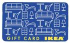 Ikea%20gift%20card