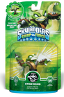 Skylanders%20swap%20force%20stink%20bomb
