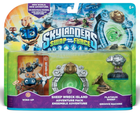 Skylanders%20swap%20force%20sheep%20wreck%20island%20adventure%20pack