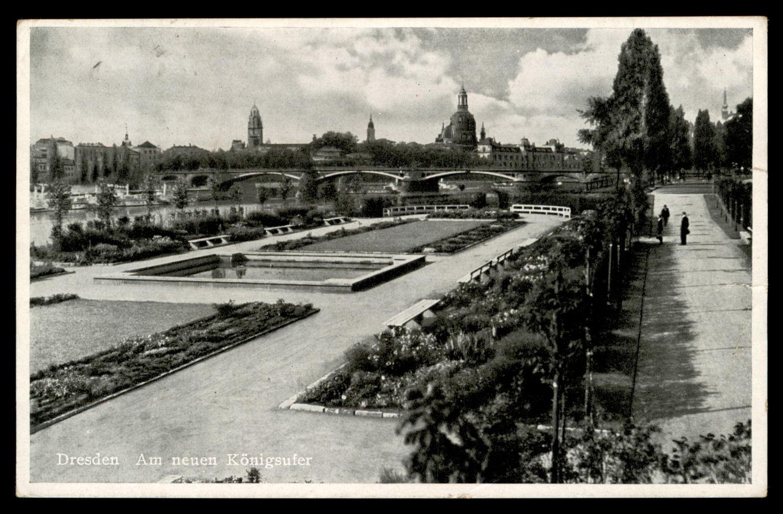 Lot 8 - synagogue postcards  -   Auction #3