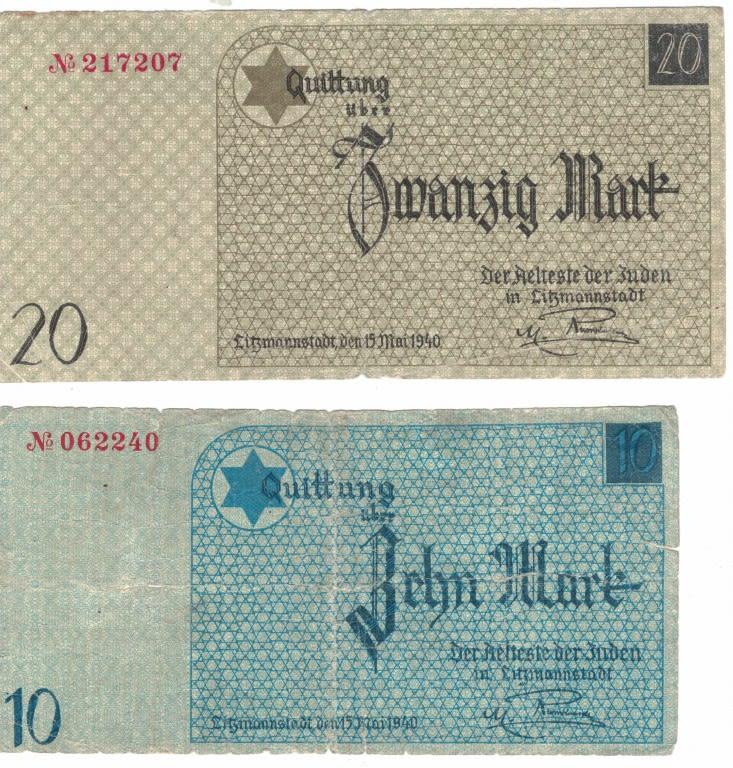 Lot 293 - numismatics  -  king David Auction Auction 4 Part 2 Numismatics and rare stamps