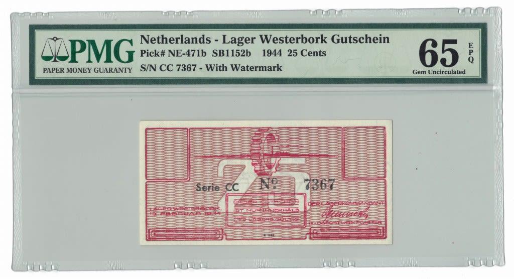 Lot 295 - numismatics  -  king David Auction Auction 4 Part 2 Numismatics and rare stamps