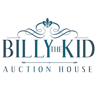 auction_house image