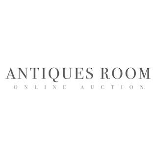 auction_house image