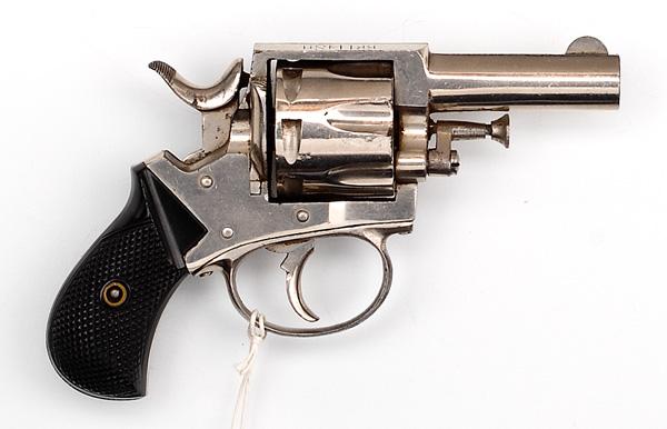 black singles in wadsworth Buy forehand & wadsworth 12ga single shot: gunbroker is the largest seller of single shot shotguns shotguns firearms all.