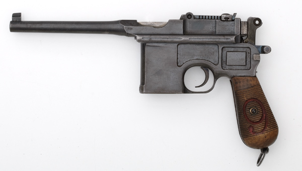 mauser c96 dating J-07 luger p-08 mauser s/42 g date (1935), 4 in 9mm, overall g/vg, prohibited, $1,60000, in stock add to cart j-2066 cz-27 pistol early nazi production (1940) with correct original holster, 765mm, exc prohibited, $62500, in stock add to cart j-2068 luger p-08, 4 in 9mm, overall vg, prohibited, price to be.