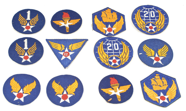 Army Aviation Insignia – HD Wallpapers