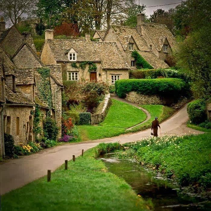 Top 10 Most Beautiful Villages In England  Page 8  Big. Humor Quotes Pride And Prejudice. Fighting With Your Boyfriend Quotes Tumblr. Friendship Quotes Death. Love Quotes For Him Never Give Up. Harry Potter Quotes By Hermione. Marilyn Monroe Quotes Better Than Them. Fashion Quotes Hd. Deep Dark Quotes Tumblr