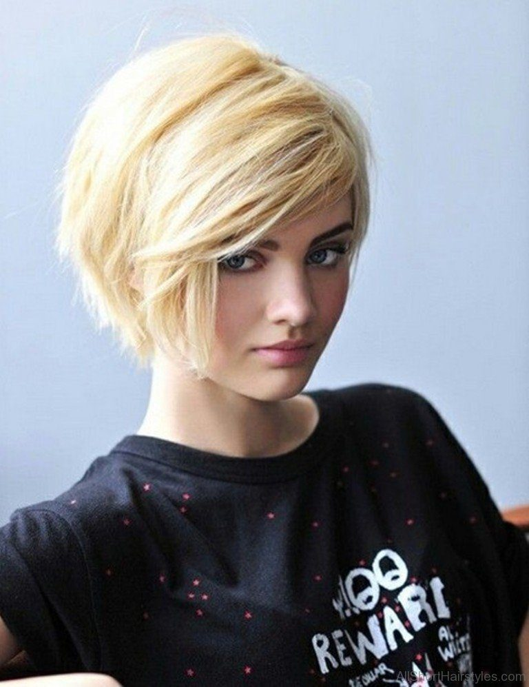 9 Funky Hairstyles For Medium Length Hair Big Day Quote