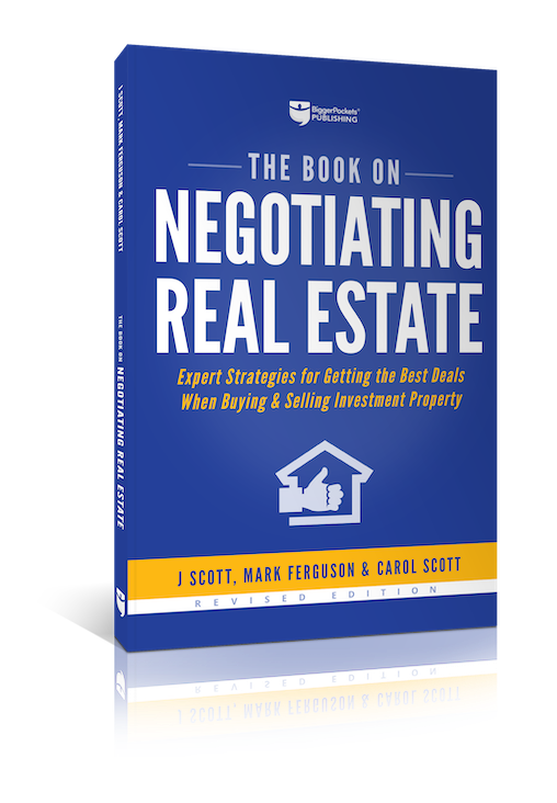 How to Negotiate: The beginners guide to saving money, gaining confidence and getting great deals