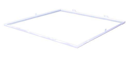 Magnum XXXL 6 in Gen 3 Replacement Glass Frame Assembly