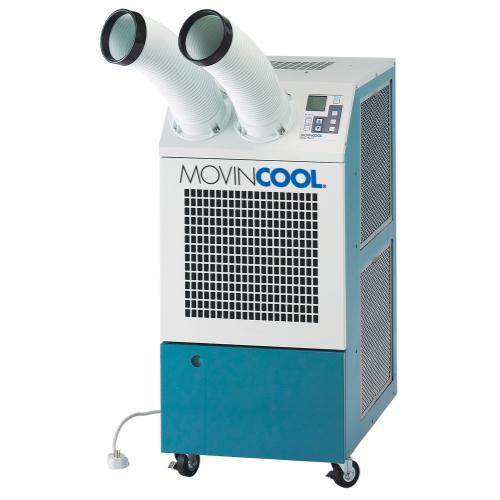 MovinCool Portable 13,200 BTU Air Conditioner - Classic Plus 14