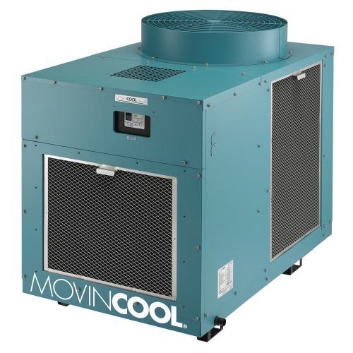 MovinCool Indoor/Outdoor 60,000 BTU Air Conditioner - Classic 60